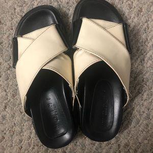 Marni sandals size 5.5